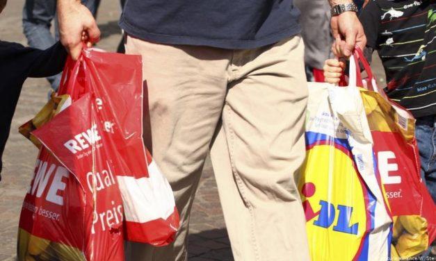 NUEVO PAQUETE DE AYUDA ECONOMICA EN LA PANDEMIA